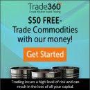 Trade360 Broker – 25$ Small Minimum Deposit & 50$ Free Forex Bonus Without Deposit!