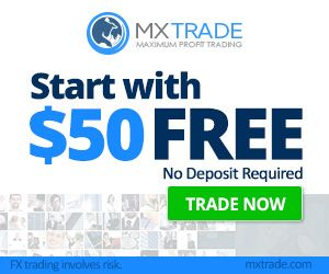 Best binary options no deposit bonus instaforex