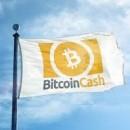 BCH Bitcoin Cash Review