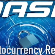 DASH Cryptocurrency Review – What is Dash?