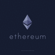 Ethereum Review – Make Money Speculate future price movements
