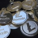 What is Litecoin? – Litecoin Review