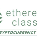 Ethereum Classic (ETC) Review – A Popular Cryptocurrency