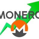 Monero Cryptocurrency Review (XMR) – users do not have to be worried about fraudulent chargebacks