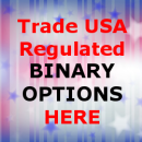 Can You Survive Comfortable in America through Trading Binary Options?
