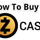 Unprecedented privacy protection – Zcash (ZEC) Review
