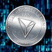 TRON (TRX) Review – over 2,000 percent increase in value in just few weeks