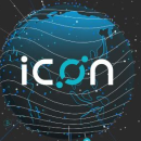 ICON (ICX) Cryptocurrency – Review for Beginners