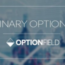 OptionField Broker Review – Binary Options Risk Free Trades and Demo Contest