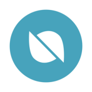 Ontology Crypto Review – Beginner's Guide