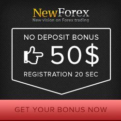 FXDD is giving away $ free Forex bonus no deposit to all new clients!. How to get the bonus? Click on this special link to sign up.; After signing up they will contact you to verify your account. Then you will be asked to provide a proof of trading Forex with any broker which is located in Cyprus.