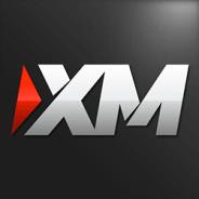 XM.com Broker – 30$ Forex No Deposit Bonus and 100% Deposit Bonus! Minimum Deposit 5$ Only!
