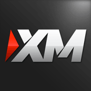 XM.com Broker – 30$ Forex No Deposit Bonus and 100% Deposit Bonus! Minimum Deposit 5$ Only!