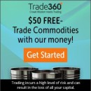 Trade360 Broker – 50$ Free Forex Bonus Without Deposit!