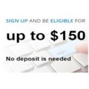 Forex No Deposit Bonus 2019 List | Read Our Forex Brokers Reviews | Learn Forex Trading Starting ...