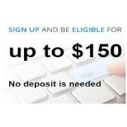 ForexMart Broker – up to 150$ Forex No Deposit Bonus!