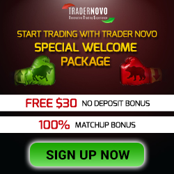 Forex broker inc minimum deposit