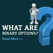Are Binary Options a Scam?