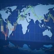 About Betting, Gambling & Binary Options Trading!