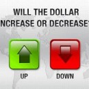 How to Choose the Finest Binary Options Trading Signals Software