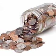Choose Binary Options Low Minimum Deposit