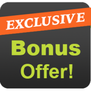 Best Binary Options Bonuses for Trading