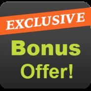 Best Binary Options Bonuses for Trading