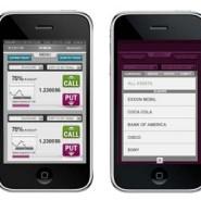 Best Mobile Platform For Binary Options Trading