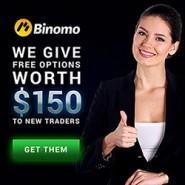 BINOMO Review – Best Binary Options Mobile Trading Platform