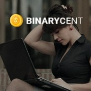 BinaryCent Review – Up To 95% Profit For Each Trade and US Trading Welcome
