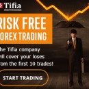 Tifia Forex Broker Review – the most transparent working conditions on Forex market
