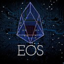 EOS Cryptocurrency Review – What Is EOS Cryptocurrency?
