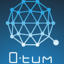 Qtum Cryptocurrency Review – Who Is Behind Qtum?