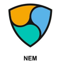 Seventh-largest cryptocurrency by market cap – NEM (XEM) Cryptocurrency Review