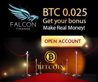 Us binary options brokers with low minimum deposit