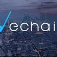 VeChain (VEN) Cryptocurrency Review – What is VeChain?