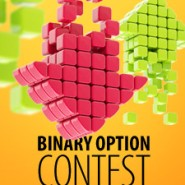 Free Real Money with Binary Options Trading Contests / Tournaments – Free Entry No Need To Deposit!