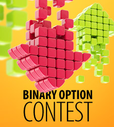 Free real money binary options