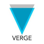 Beginner's Guide – Verge (XVG) Cryptocurrency Review