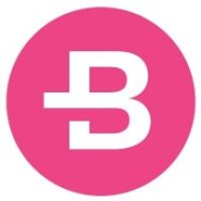 Bytecoin (BCN) Cryptocurrency Review- Alternative Anonymous Cryptocurrency