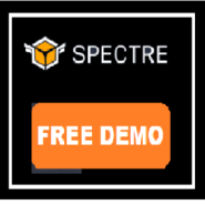 Spectre.ai Smart Options Broker Review – Exclusive 100$ Real Money No Deposit Bonus