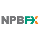 NPBFX Broker 20$ Forex No Deposit Bonus! A Reliable Broker!