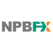 NPBFX Broker 20$ Forex No Deposit Bonus! A Reliable Broker!
