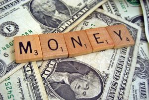 Can you Make Money with Binary Options? Really?